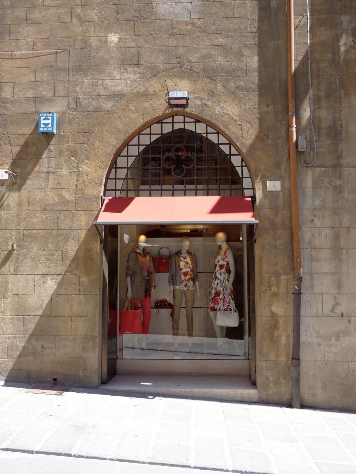 boutique pg