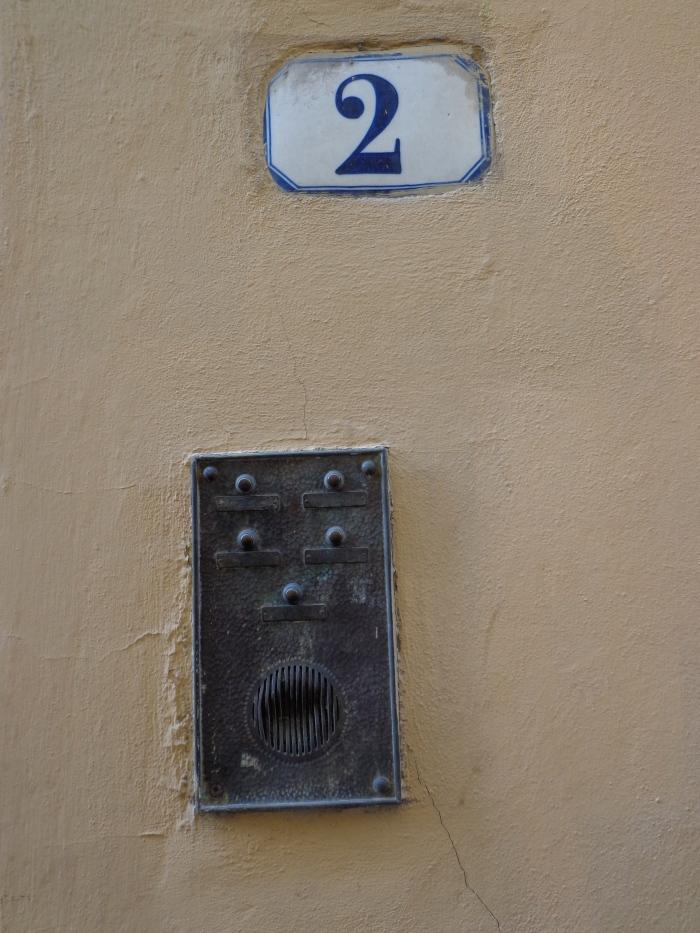 5 bells