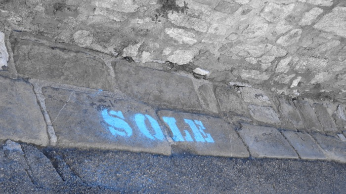 sole 1